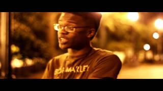 Смотреть клип Nebu Kiniza - Idgaf
