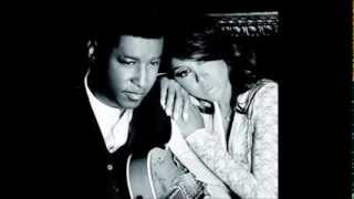 Toni Braxton ft. Babyface - Hurt You...with lyrics