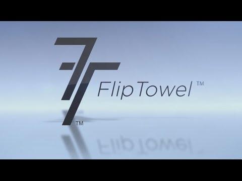 FlipTowel