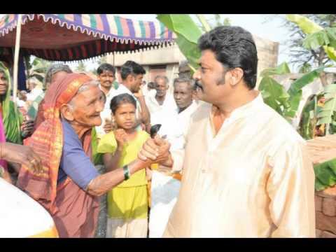 Anand Singh Fans Hospet (Vijayanagara)