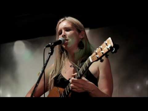Stacie Black at The Loft: What I Got (Sublime cover song)