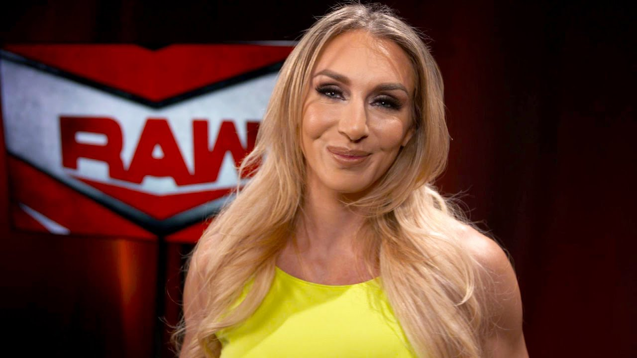 Charlotte Flair To Feature In A Mega Non-WWE TV Project 2