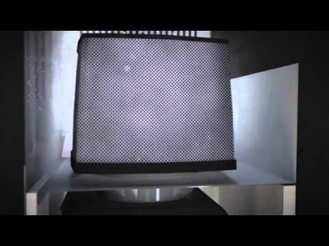 berbel bdl 115 sk deckenhaube skyline wei doovi. Black Bedroom Furniture Sets. Home Design Ideas