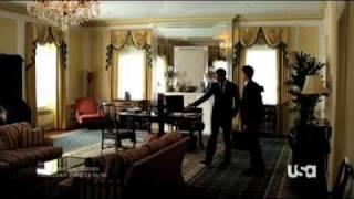 Suits - season 1 promo