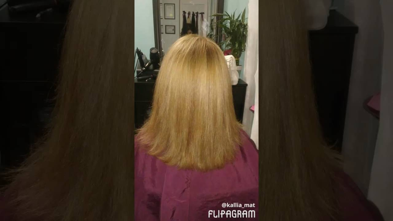 Pr Hair Extensions Salon Nyc Top Hair Extensions Salon In Nyc Youtube