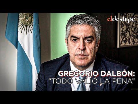 altText(Gregorio Dalbón dijo que defender a Cristina Fernández