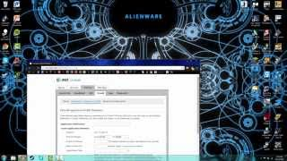 hd how to port forward use a vpn hamachi ect 2015