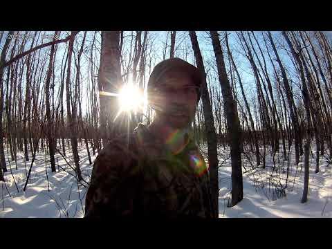 2020 Parkland Trapper Episode 5