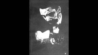 Django Reinhardt - Si tu savais