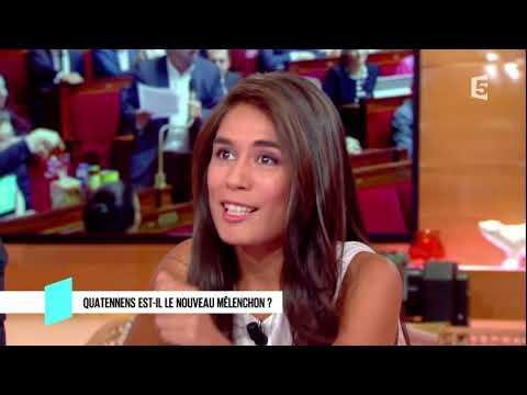 L'émission intégrale - C l'hebdo - 02/09/2017
