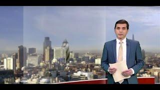 sairbeen friday 23 december 2016 bbc urdu