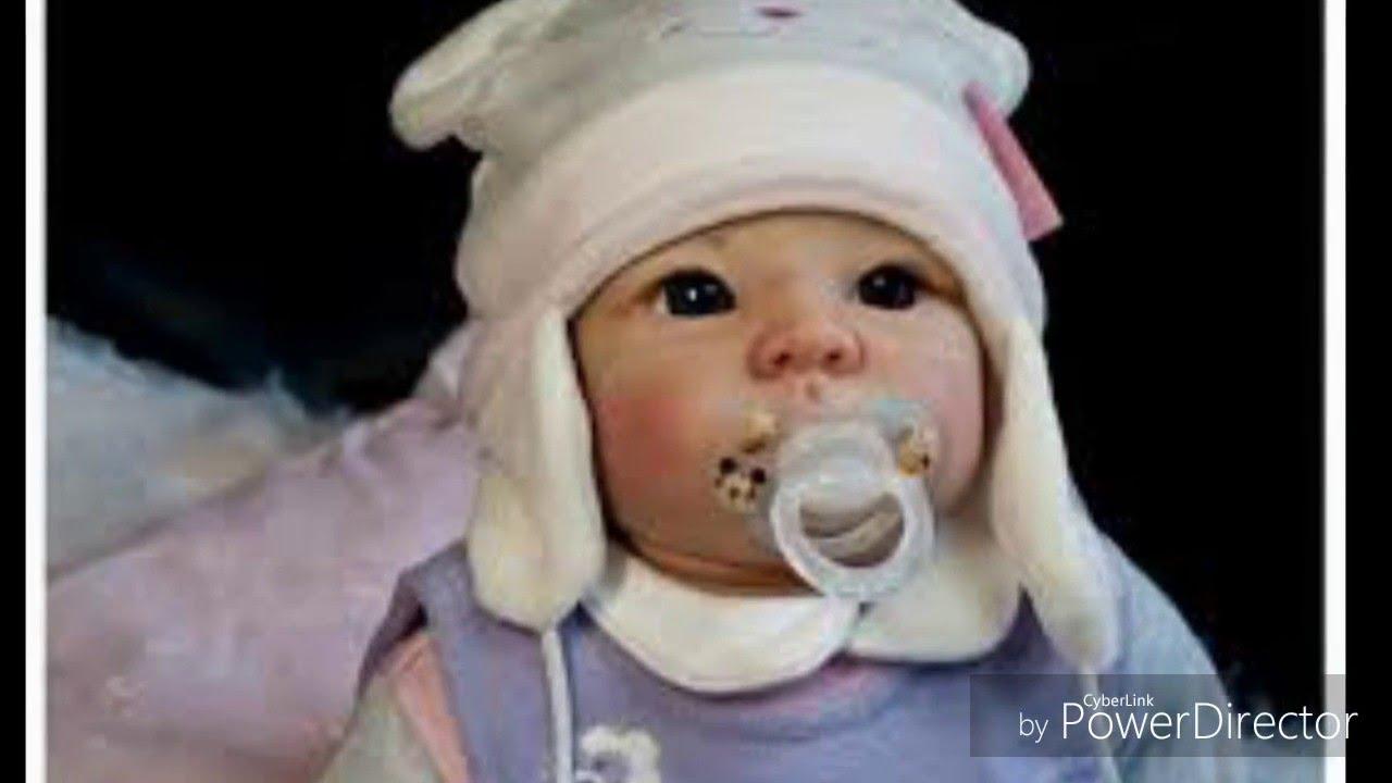 bambole reborn jennifer