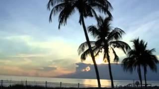 BONITA SEASCAPE PLUS BEAUTIFUL PICTURES