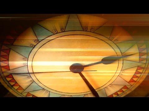 How to Adjust to Daylight Savings Time and Shifting Rhythms
