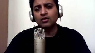 Saurabh Bajaj - Is darde dil ki sifarish karaoke (Yaariyaan)
