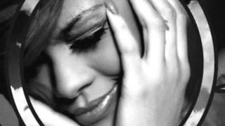 Rihanna - Madhouse (Alternative Version/Piano remix)
