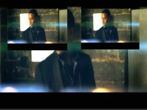 Lloyd Banks Ft. Jeremiah - I Don't Deserve You (SK style DJ J.Nino