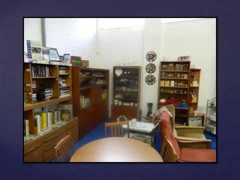 furniture-warehouse-at-age-uk-rotherham---items-for-sale-october-2015