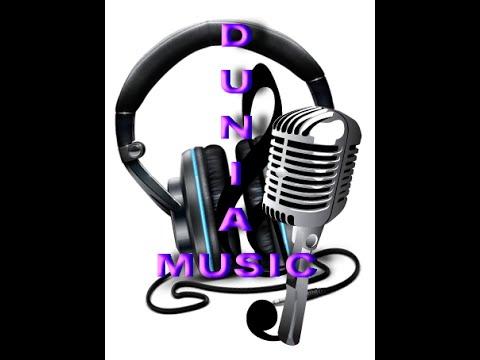 HOUSE MUSIC DANI YELE UK AK