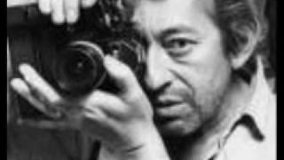 Serge Gainsbourg (tribute) - l