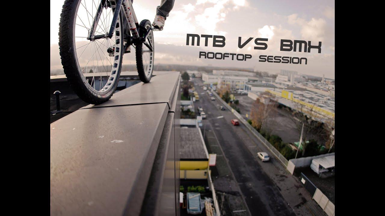 rooftop bmx net worth