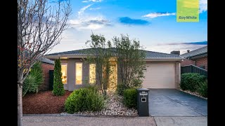 Taylors Hill - Perfectly Positioned For Lifestyle,  ...