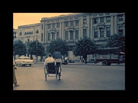 Burma 1970