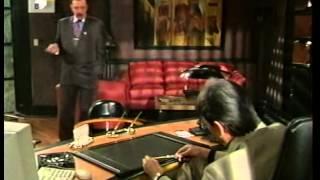 Разлученные / Desencuentro 1997 Серия 52