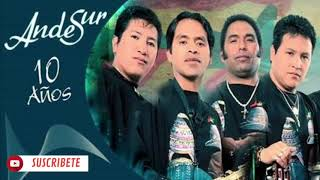 Ande Sur - Isabel YouTube Videos