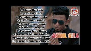 Asrul Sita Full Album Pilihan Slow Rock Melayu