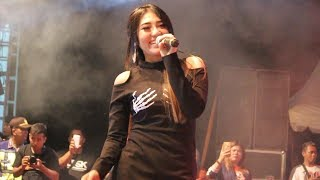 Download lagu Sayang - Via Vallen OM.SERA Live Gor Purbalingga