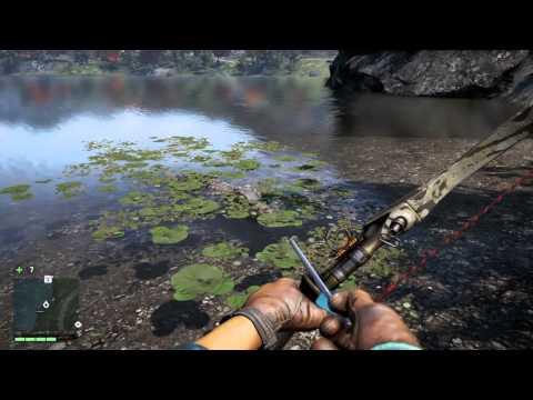 [Full Download] Far Cry 4 Crocodile Location