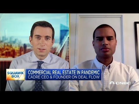 covid-19-will-impact-certain-real-estate-asset-classes-unevenly:-cadre-ceo
