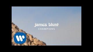 James Blunt Chions