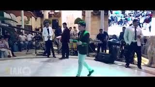 Unutmaki dunya fani  Iran 2019