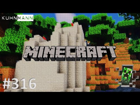 minecraft- -felsen- -#316- -1.15.2- -de-(deutsch)