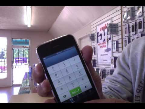 iphones for metro pcs how to activate metro pcs iphone 15572