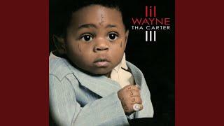 Mr. Carter (Explicit)