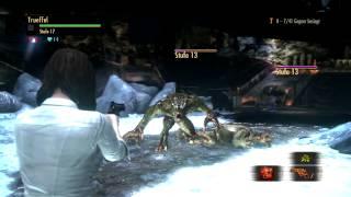 Resident Evil: Revelations 2 REVIEW / TEST - Alle vier Episoden und der Raidmodus im Test