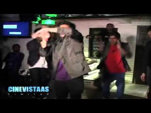 D3 dil dosti dance party 200 episodes part 1 youtube
