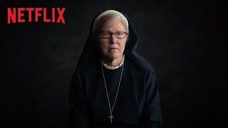 American Vandal | Offizieller Trailer [HD] | Netflix