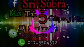 Danga Maari - Anegan( Heat Up Mix )  Dj Shankar Remix