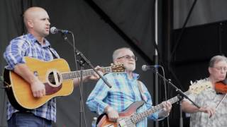 "Video ""Rose Colored Glasses"". The Local Boys.  Merlefest 2017 download MP3, 3GP, MP4, WEBM, AVI, FLV Januari 2018"