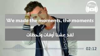 Скачать Live Forever Faydee مترجمة عربى