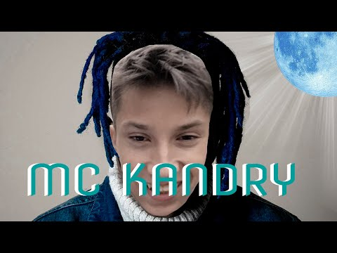 MC KANDRY - Moonlight