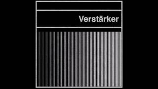 Verstärker - Aktivität (Full Album)