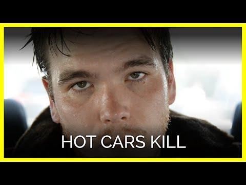 Hot Cars Kill