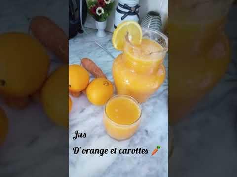 recette-de-jus-d'orange-et-carotte