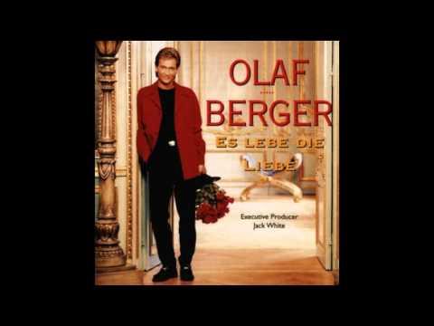 Olaf Berger  Es Lebe Die Liebe 1996