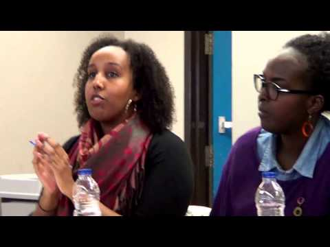 Can the Somali Speak? A reflection on #CadaanStudies